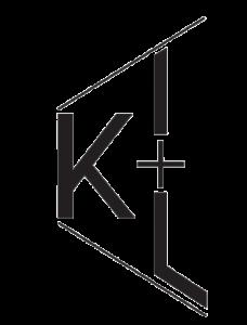 Kull + Loosli Deckensysteme