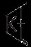 Logo_K-removebg-preview